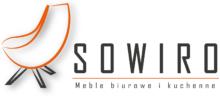 Sowiro Logo